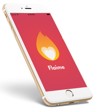 Flaime - Dating app.png