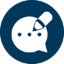 feedback_icon.png
