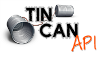Tin-Can-API-logo
